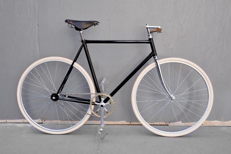 Piezas para bicicleta peugeot vintage