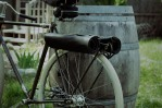 freeman-transport-gravel-racer-bicycle-3