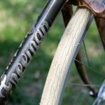 freeman_transport_gravel_racer_commuter_-2