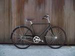 cleta reyna bicicletas clasicas mexico
