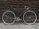 cleta reyna bicicletas clasicas