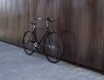 cleta reyna classic handmade bikes mexico