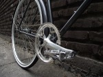cletareyna handmade bikes