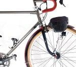 terraferma classic handmade bikes