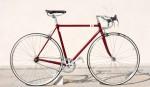 bici_corsa_vintage-610x356