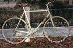 bici_vintage_minimal1-608x405