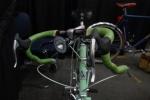 boxer bicycles handlebar