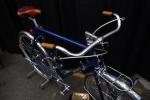 boxer bicycles
