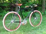 biciclasica-ronald-005
