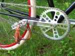 biciclasica-ronald-007