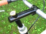 biciclasica-ronald-012