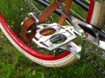 biciclasica-ronald-016