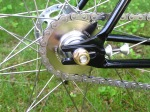 biciclasica-ronald-017