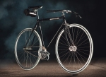 cycles for heroes classic fixie