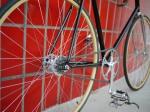 bike_2_04