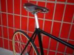 bike_2_05