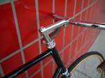 bike_2_06