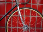 bike_2_08