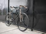 bike_5_04