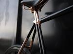 bike_5_05