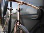 bike_5_08