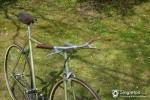 Bicicleta años 70 motobecane