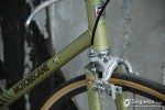 Motobecane años 70 bicicletas francesas clasicas