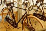 taurus biciclette