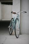 Pelago Capri by  biciclasica.com