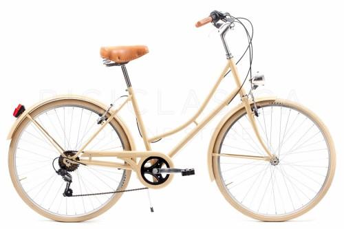 bicicleta_urbana_capri_valentina_camel