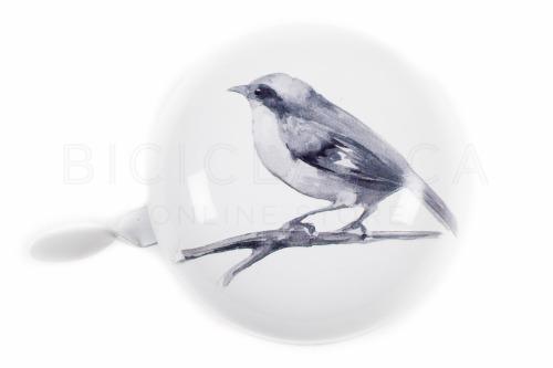timbre_bicicleta_ding_dong_free_bird_2-copy